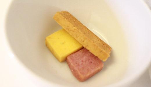 市販のおやつ*ビオクラの「マクロビオティッククッキー」